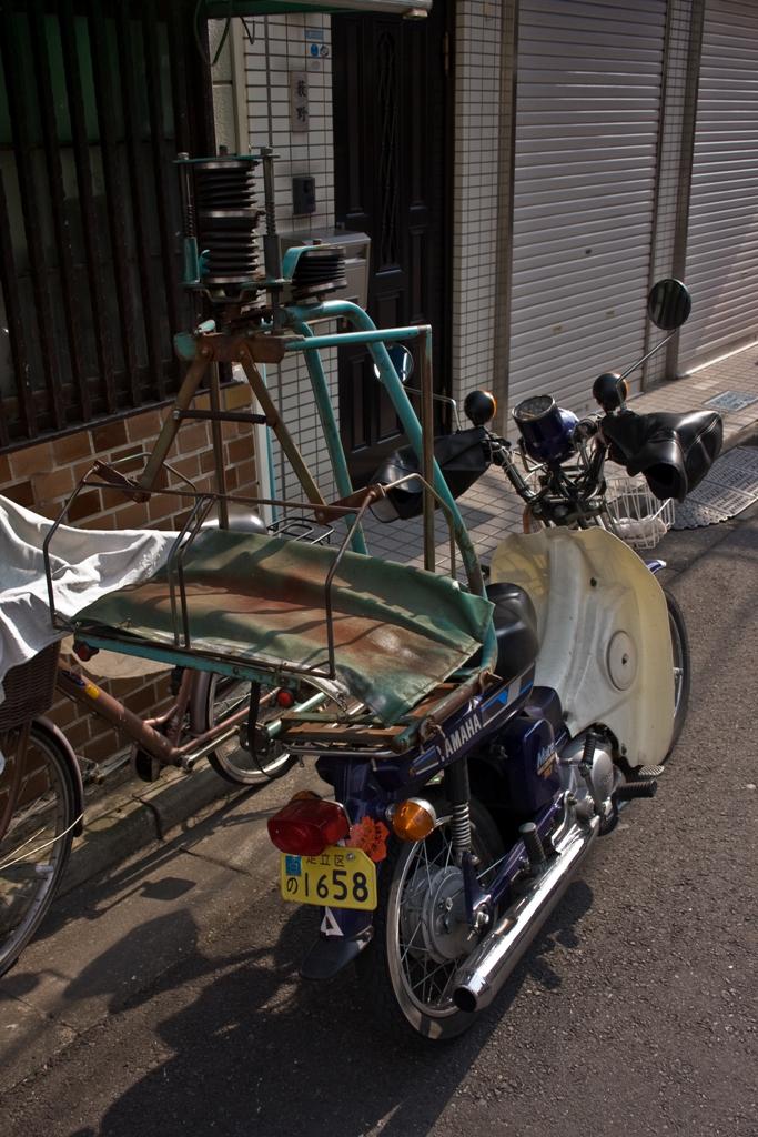 deliverybike1