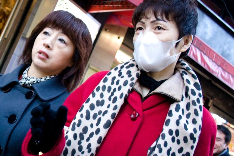 ameyoko-obasan-mask