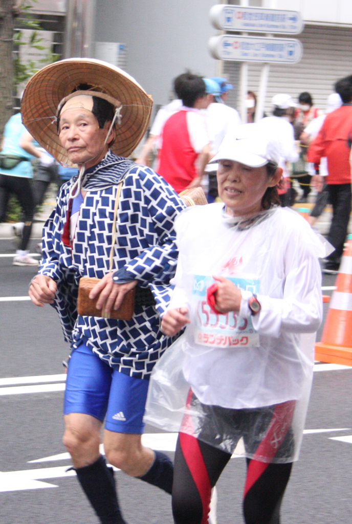 marathon-sukesan-kakusan