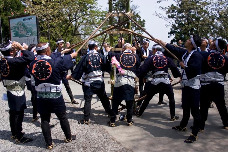 takao-firemen3
