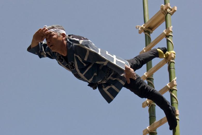 takao-ladder2