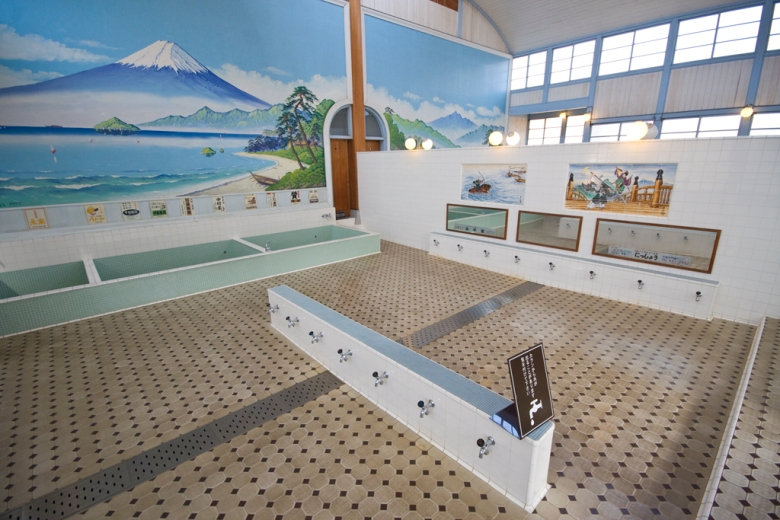 tatemonoen-bathhouse
