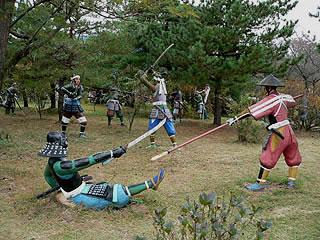 sekigaharawarworld2