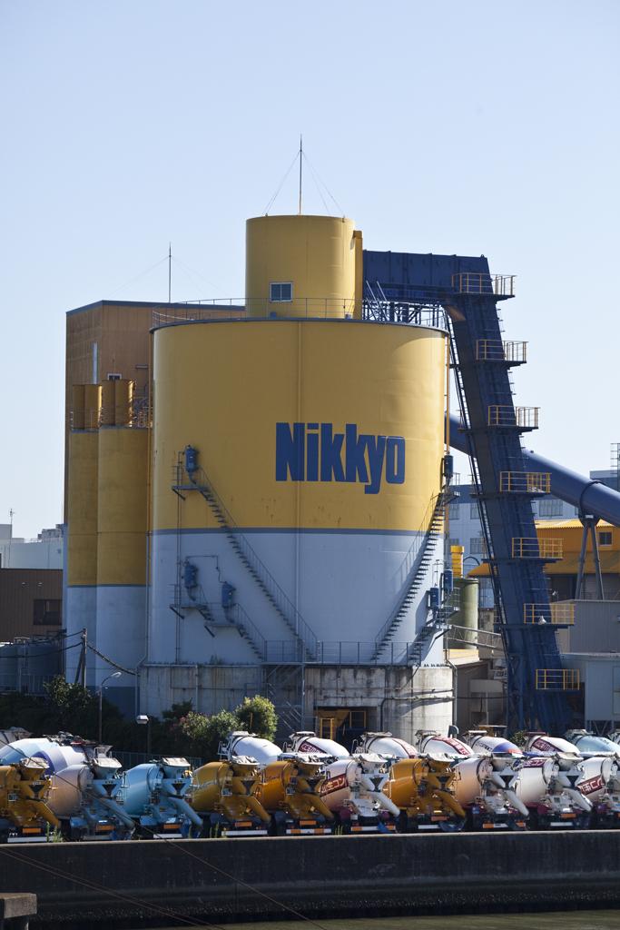 shinkiba9