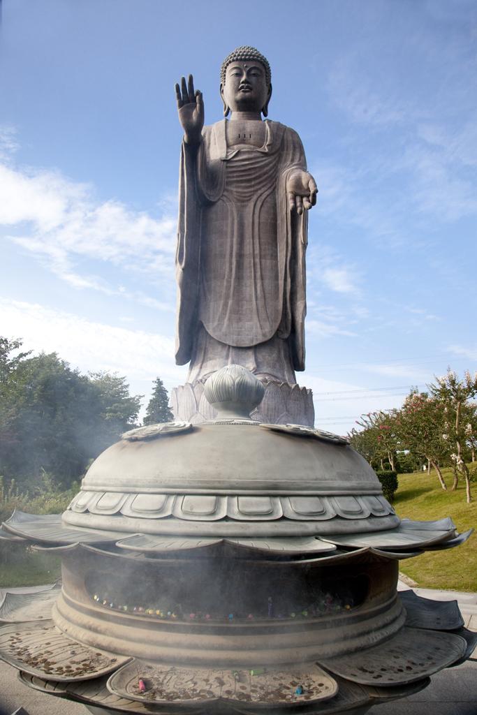 ushiku5