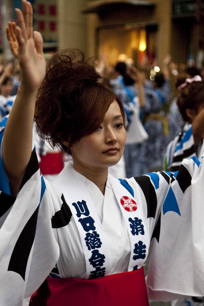kawaguchi2